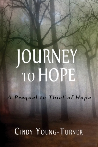 Journey to Hope