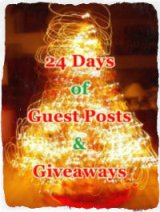 24days_giveaways