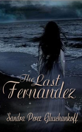 Fernandez front cover final