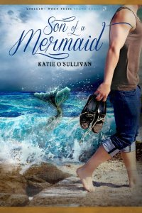 SonofaMermaid_FrontCover
