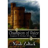 Amazon_ChampionofValor