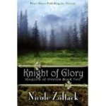 Amazon_KnightofGlory