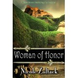 Amazon_WomanofHonor