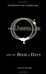 Unspeller Cover