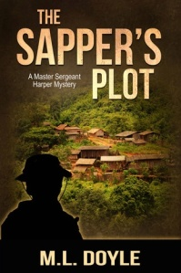 Sappers_Plot