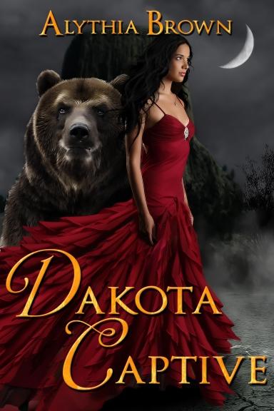 DakotaCaptive-2400x1600