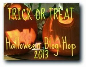 Halloween_blog_hop