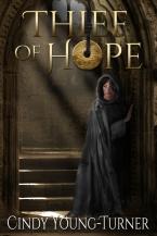 ThiefOfHope-web