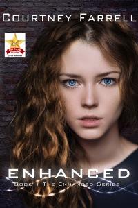 enhanced_ebook