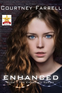 enhanced_ebook