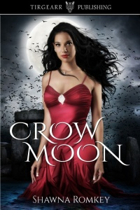 Crow_Moon_by_Shawna_Romkey-500[4]